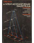A nyelvi mozgásformák dialektikája - Zsilka János