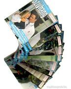 Szívhang 271-280. füzet - Herries, Anne, Webber, Meredith, Gordon, Abigail, Roberts, Alison, Darcy, Lilian, Matthews, Jessica, Metcalf, Josie, Taylor,Jennifer