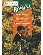 Romana különszám 1998/5. - Browning, Dixie, Merritt, Jackie, Carroll, Debra