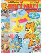 Buci Maci 2007/2 - Kauka, Rolf
