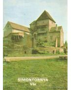 Simontornya - Vár - Dercsényi Balázs