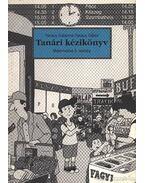 Tanári kézikönyv - Matematika 3. osztály - Takács Gábor, Takács Gáborné