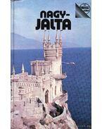 Nagy-Jalta - Volobujev, O