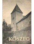 Kőszeg - Horváth Ferenc