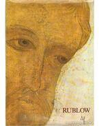 Rublow - György István, Neményi Ferenc