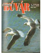 Természetbúvár 1999. 54. évf. (teljes) - Dosztányi Imre (szerk.)