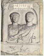 Scarbantia - Sopron in the Roman Period - Póczy Sz. Klára