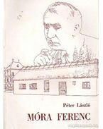 Móra Ferenc - Péter László
