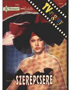 Szerepcsere 1995/5. - Sinclair, Tracy