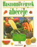 Haszonnövények ábécéje - Gunter Steinbach