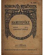 Hamupipőke - Lakatos László