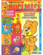 Buci Maci 2006. április 4. szám - Kauka, Rolf
