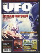 Színes UFO 2001. február - Kriston Endre