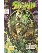 Spawn 1999/3. 15. szám - Mcfarlane, Todd