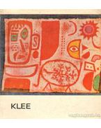 Klee - Perneczky Géza