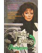 Főnökasszony 2. - Jackie Collins