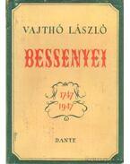 Bessenyei - Vajthó László