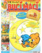 Buci Maci 2007. január 1. szám - Kauka, Rolf
