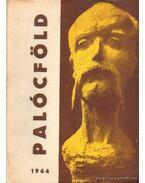Palócföld 1964. - Csuky László