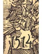 1514 - Barta Gábor