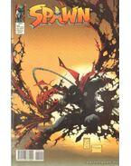 Spawn 1999/4. 16. szám - Mcfarlane, Todd
