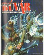 Természetbúvár 1998. 53. évf. (teljes) - Dosztányi Imre (szerk.)