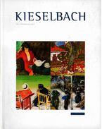 Kieselbach téli képaukció 2002 - Kieselbach Tamás, Máthé Ferenc