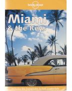 Miami & the Keys - Kim Grant