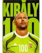 Király 100