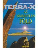 Terra-X - Kirchner, Gottfried