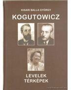 Kogutowicz - Kisari Balla György