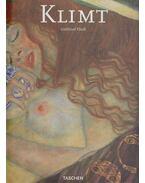 Gustav Klimt - Gottfried Fliedl