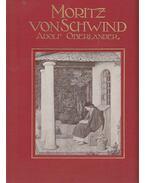 Moritz von Schwind / A. Oberländer - KLEIN, RUDOLF