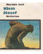 Klein József - Murádin Jenő