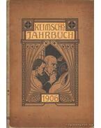Klimschs Jahrbuch