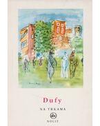 Dufy - Kloda Roze-Marksa