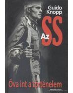 Az SS - Knopp, Guido
