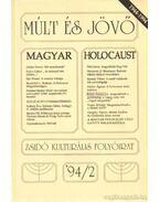 Múlt és Jövő 94/2 - Kőbányai János