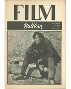Filmkultúra 86/11 - Kőháti Zsolt