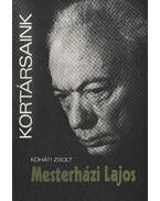 Mesterházi Lajos - Kőháti Zsolt