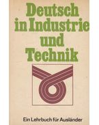 Deutsch in Industrie und Technik - Köhler, Claus