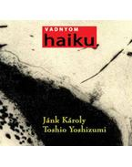 Vadnyom - 77 haiku - Koinónia
