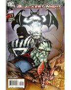 Superman/Batman 66. - Kolins, Scott