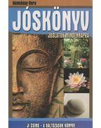 Ji csing - A változások könyve - Komlóssy Vera