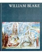 William Blake - Konopacki, Adam