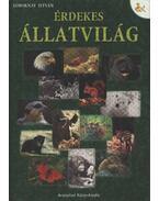 Érdekes állatvilág - Koroknay István
