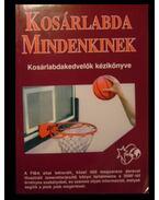 Kosárlabda mindenkinek - Hartyáni Zsolt
