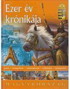 Ezer év krónikája - Kovács András