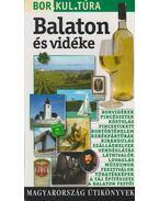 Balaton és vidéke - Kovács András István