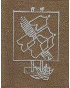 Miniatűrkönyv kiállítás Miskolcon (minikönyv) - Kovács Mihály